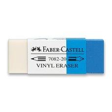 Faber-Castell Pryž vinylová