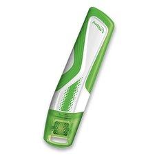 Maped Zvýrazňovač Fluo Peps Roller zelený