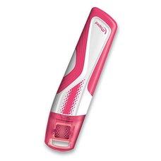 Maped Zvýrazňovač Fluo Peps Roller růžový