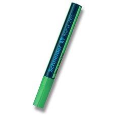 Popisovač Schneider Maxx 265 - zelená