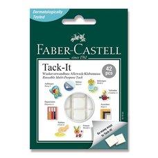Faber-Castell Lepicí hmota Tack-it 30 g