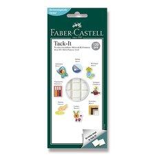 Faber-Castell Lepicí hmota Tack-it 75 g