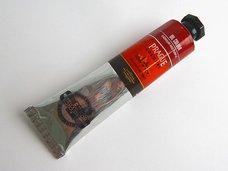 Barva 1617 330 40ml olejová červeň kadmiová purpurová