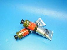 Barva 1617 503 40ml olejová zeleň olivová světlá