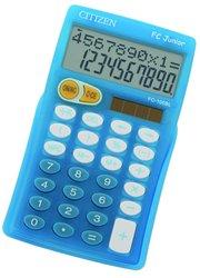 Citizen Stolní kalkulátor CMB-1001