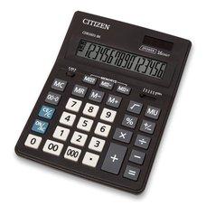 Citizen Stolní kalkulátor CDB-1601