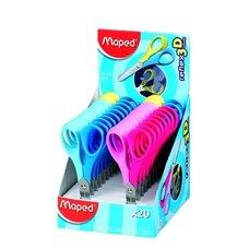 Školní nůžky Vivo pro začátečníky 12cm