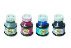 Barva  razítková fialová 50ml 0142505