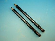 Tužka HB grafitová OK10