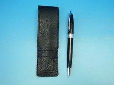 Kuličkové pero LADY PEN černé