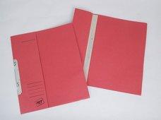 Rychlovazač RZP papír červený