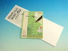 Savé papíry A5