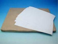 Kreslící karton A2