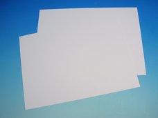 Rýsovací karton A2 180 g