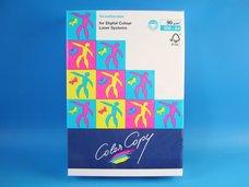 Xeroxový papír Color Copy 90 g/m2 A4
