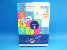 Xeroxový papír Color Copy 100 g/m2  A4