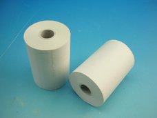 Kotoučky papírové TERMO