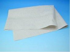 Papír balící kloboukový 61x86cm/10 kg