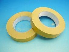 Lepící páska oboustranná 25 mm x 50 m PP nosič