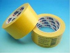 Lepící páska oboustranná 50mm x 25m 1313060