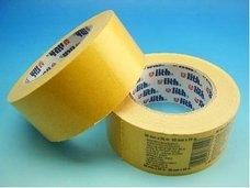 Lepící páska oboustranná 50mm x 25m 1313020