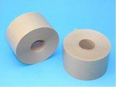 Papírová páska 50x50 balící