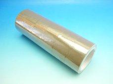 Balící páska 48 x 66 m hnědá /Qtape/