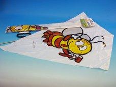 Létající drak 48 x 71 cm mix motivů