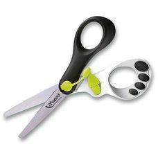 Nůžky pro děti MAPED Koopy 13 cm