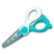 Nůžky pro děti MAPED Kidikut 12 cm