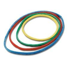 Barevné gumičky Maped - 100 g