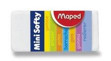 Maped Pryž Mini Softy