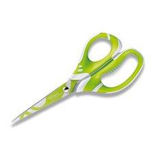 Maped Zenoa Sensitiv - kvalitní nůžky