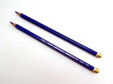 Pastelka 3800/179 fialová modravá 2 POLYCOLOR