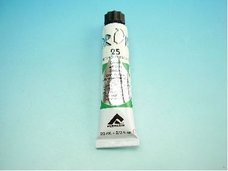 IDROIL olejová barva 20ml č.25