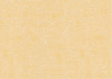 Vliesová tapeta OK5 5021-48