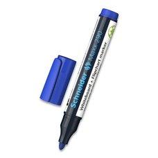 Popisovač Schneider Maxx 290 - modrý