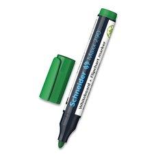 Popisovač Schneider Maxx 290 - zelený