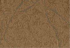 Vliesová tapeta Novamur  - Barletta 6403-20