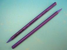 Tužka fialová PROGRESSO