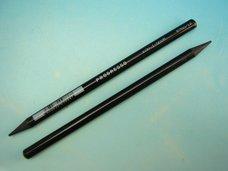 Tužka černá  PROGRESSO