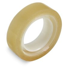 Kores - samolepicí páska 12  mm x 10 m