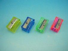 Ořezávátko plastové 7 mm