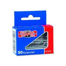 Aktové spony 472/50 50mm KHT