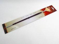 štětec vějířový BRISTLE 8