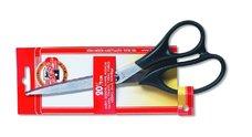 Nůžky  20.5cm na blistru /S-8/ 997802
