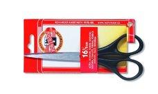 Nůžky  16.5cm na blistru /S876/ 997804