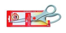 Nůžky  20.5cm na blistru /DN8/ 997806