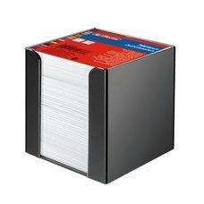 Herlitz Špalíček v černé krabičce 9 x 9 x 9 cm