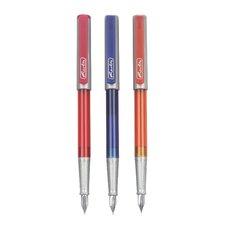 Bombičkové pero Basic-M, mix barev